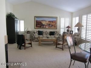 9707 E Mountain View Road, 2408, Scottsdale, AZ 85258