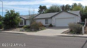 6417 E Princess Drive, Mesa, AZ 85205