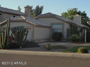 1704 E Barbarita Avenue, Gilbert, AZ 85234