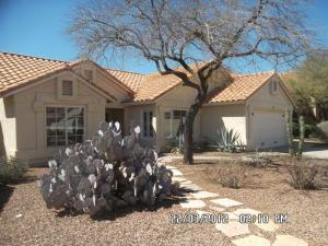 30248 N 40th Place, Cave Creek, AZ 85331
