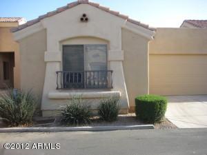 1260 S Lindsay Road, 23, Mesa, AZ 85204