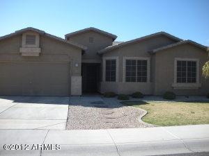 2218 S Cardinal Drive, Apache Junction, AZ 85120