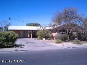 644 S Hobson, Mesa, AZ 85204