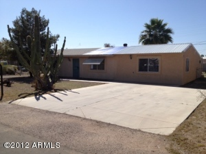 842 S Desert View Drive, Apache Junction, AZ 85120
