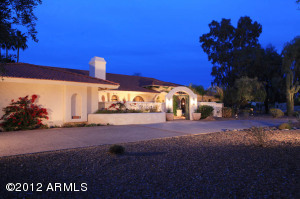 5444 E Yucca Street, Scottsdale, AZ 85254