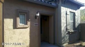3963 E MELINDA Drive, Phoenix, AZ 85050