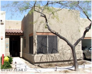 1650 S Crismon Road, 78, Mesa, AZ 85209