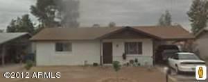622 S 75 Place, Mesa, AZ 85208