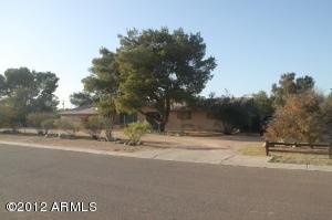 8650 E Cactus Wren Road, Scottsdale, AZ 85250