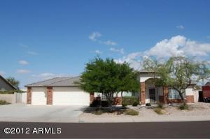 11462 E ROSCOE Avenue, Mesa, AZ 85212