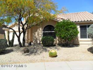 19158 N 91st Street, Scottsdale, AZ 85255