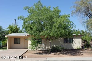 220 W Hunter Street, Mesa, AZ 85201