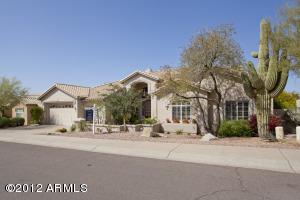 10938 N 123RD Street, Scottsdale, AZ 85259