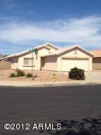 11416 E CICERO Street, Mesa, AZ 85207