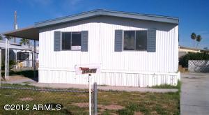 3946 E BAYWOOD Avenue, Mesa, AZ 85206