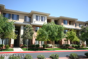 4488 E Thomas Road, 3007, Phoenix, AZ 85018
