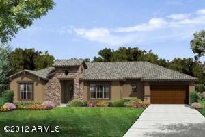6852 E Ingram Street, Mesa, AZ 85207