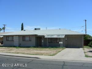 127 S Hall, Mesa, AZ 85204