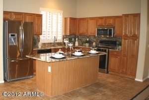 10327 E Pine Valley Drive, Scottsdale, AZ 85255