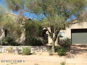 20437 N 93rd Place, Scottsdale, AZ 85255