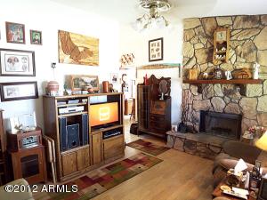 111 N Sulleys Drive, Mesa, AZ 85205