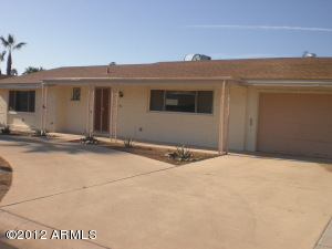916 S Longwood Loop, Mesa, AZ 85208