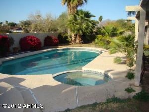 10670 E MERCER Lane, Scottsdale, AZ 85259