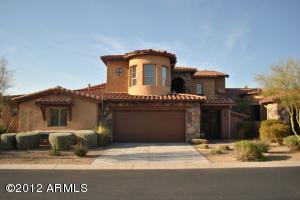 7290 E Aurora Drive, Scottsdale, AZ 85266