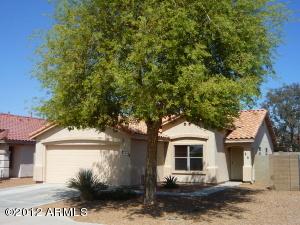 11234 E Sunland Avenue, Mesa, AZ 85208
