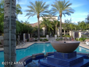 11375 E Sahuaro Drive, 1052, Scottsdale, AZ 85259