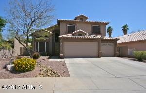 24135 N 73rd Place, Scottsdale, AZ 85255
