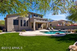 5219 E Herrera Drive, Phoenix, AZ 85054