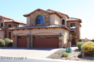 6925 E Pearl Street, Mesa, AZ 85207