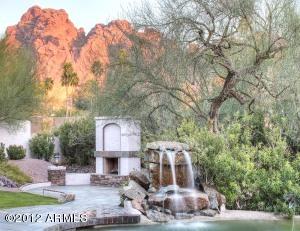 4711 E MARSTON Drive, Paradise Valley, AZ 85253
