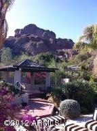5109 E Rovey Avenue, Paradise Valley, AZ 85253