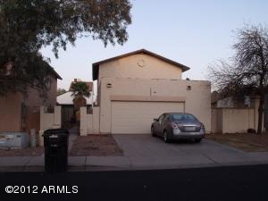 517 N Norfolk, Mesa, AZ 85205