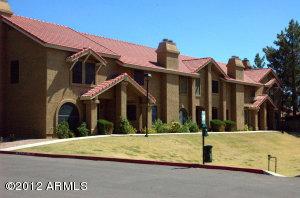 6262 E Brown Road, 1, Mesa, AZ 85205