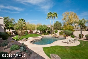 10475 E Laurel Lane, Scottsdale, AZ 85259