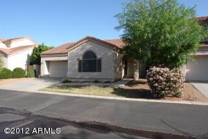 8742 E Fountain Street, Mesa, AZ 85207