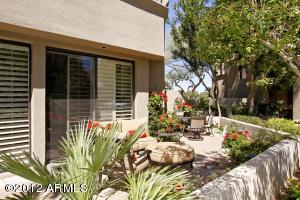 8989 N GAINEY CENTER Drive, 119, Scottsdale, AZ 85258