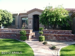 3523 E June Circle, Mesa, AZ 85213