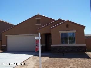 3983 W Tara Drive, Chandler, AZ 85226