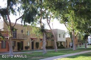 524 E 4th Place, Mesa, AZ 85203