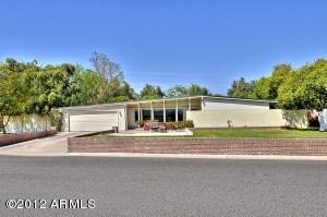 6614 E Monterosa Street, Scottsdale, AZ 85251