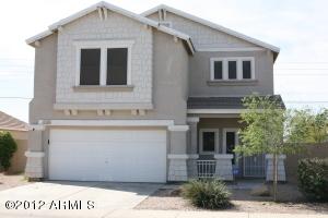 1885 E 39th Avenue, Apache Junction, AZ 85119