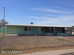 1001 S 97th Street, Mesa, AZ 85208