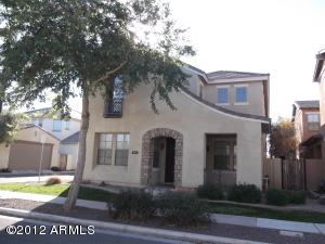 1338 S Los Gatos Lane, Gilbert, AZ 85296