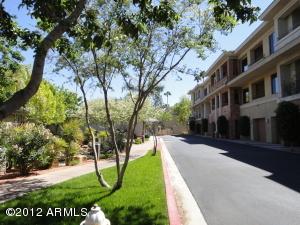 4488 E Thomas Road, 1018, Phoenix, AZ 85018