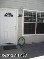 2301 E University Drive, 230, Mesa, AZ 85213