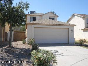 1811 S 39th Street, 69, Mesa, AZ 85206